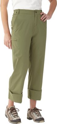 Royal Robbins Women's Cardiff Stretch Pant