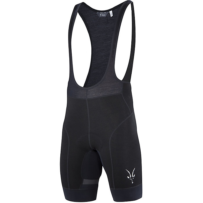 Ibex Men s Bib Short - Moosejaw f03d2310b