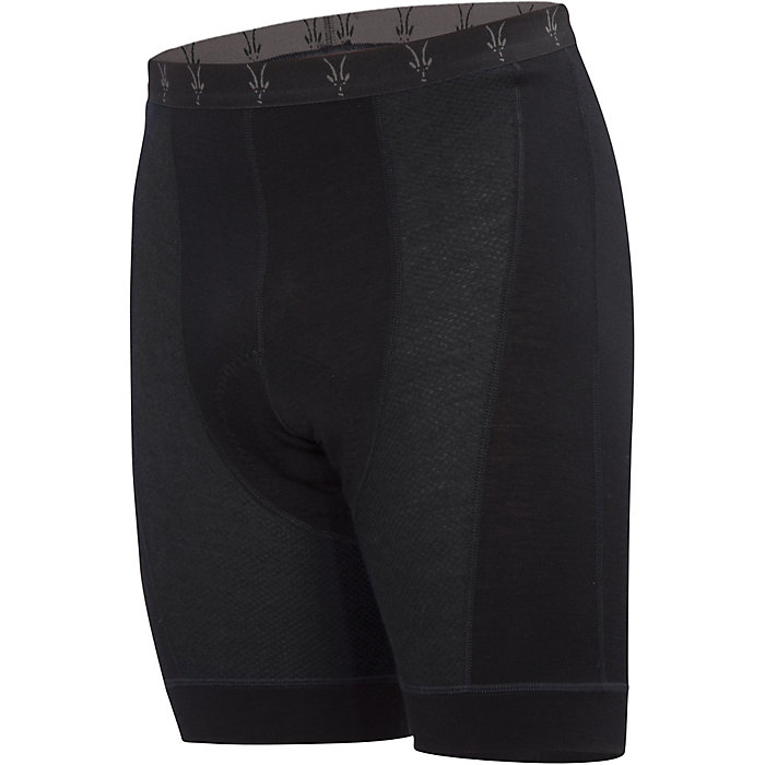 Ibex Men s Bike Liner Short - Moosejaw 6e0e2fc31