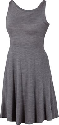 Ibex Women's Costa Azul Dress