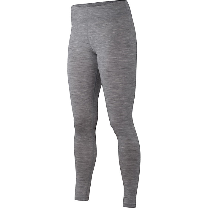 Ibex Women s City Line Legging - Moosejaw 5b478532c