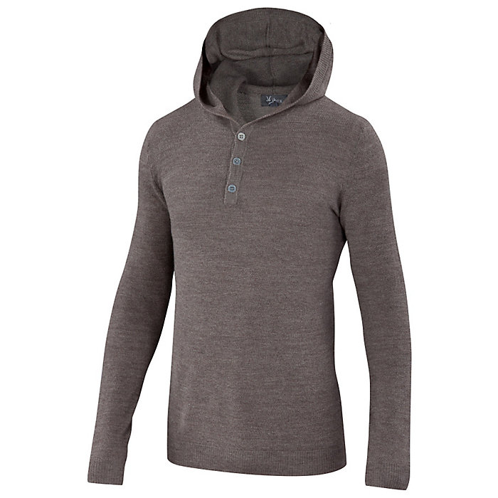 Ibex Men s Mason Sweater - Moosejaw 241a7720a