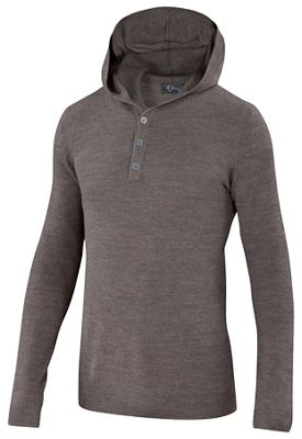 Ibex Men's Mason Sweater