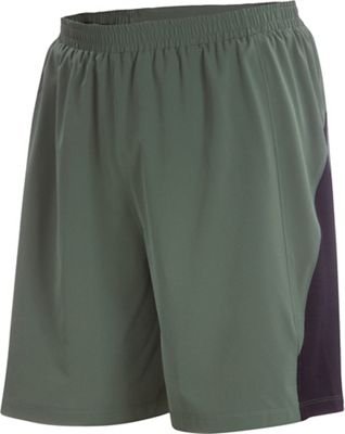 Ibex Men's Pulse Short