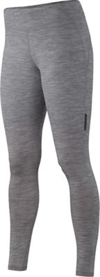 Ibex Women's Pulse Tight