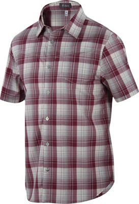Ibex Men's Trip Shirt