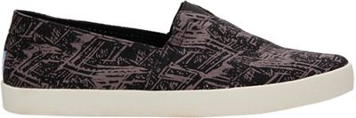 TOMS Men's Avalon Slip-On Shoe