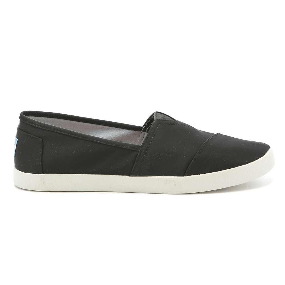3358b68ddcb TOMS Women s Avalon Slip-On Shoe - Moosejaw