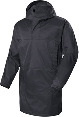 Sierra Designs Men's Elite Cagoule