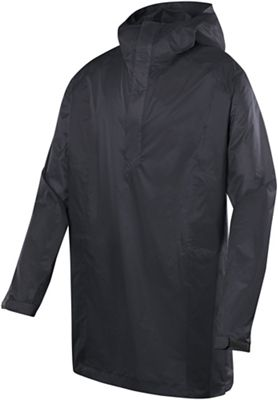 Sierra Designs Women's Elite Cagoule