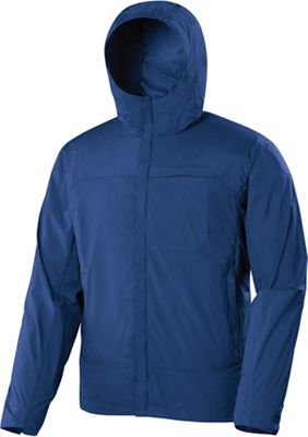 Sierra Designs Men's Exhale Windshell