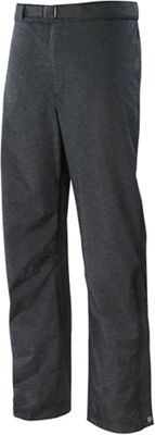 Sierra Designs Men's Hurricane Pant