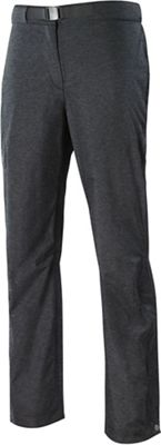 Sierra Designs Women's Hurricane Petite Pant