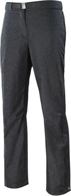 Sierra Designs Women's Hurricane Pant