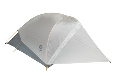 Mountain Hardwear Ghost UL 1 Tent  sc 1 st  Moosejaw & 1 Person Tents | 4 Season | Mountaineering Tents