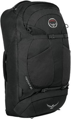 Osprey Farpoint 80 Travel Pack