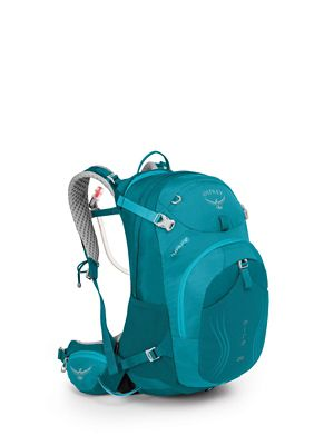 Backpack Sale and Clearance - Moosejaw.com 89c5510862d