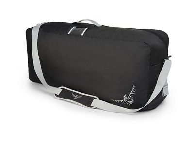 Osprey Poco AG Carrying Case