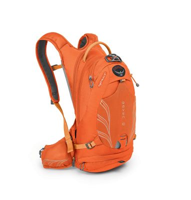 Osprey Women's Raven 10 Pack