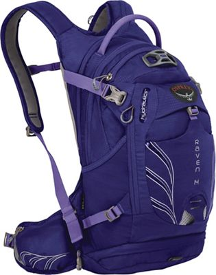 Osprey Women's Raven 14 Pack