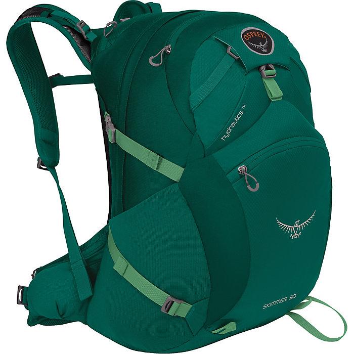 New Osprey Mutant Versatile Mountaineering Athletes 38L Rucksack M-L
