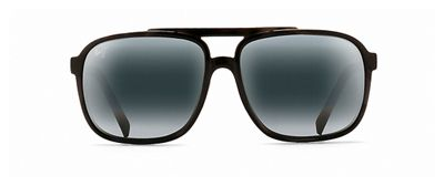 Maui Jim Silversword Polarized Sunglasses