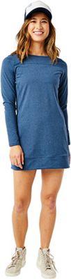 Carve Designs Women's Talora Dress