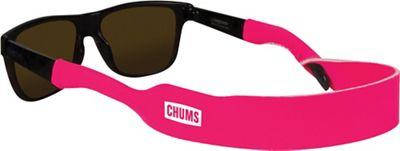 Chums Neoprene Classic Sunglass Keepers