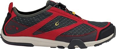 Olukai Men's 'Eleu Trainer Shoe