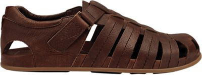 Olukai Men's Mohalu Fisherman Sandal