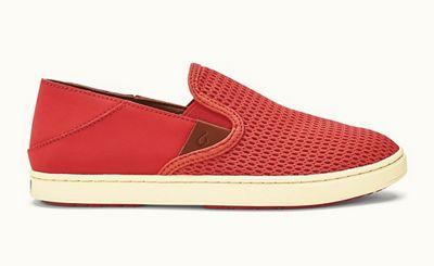 da4d0d704d34 Olukai Women s Pehuea Shoe
