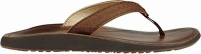 Olukai Women's Pua Slide