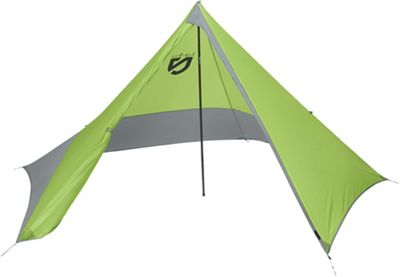 Nemo Apollo 3 Person Tent