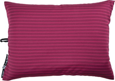 Nemo Fillo Elite Pillow