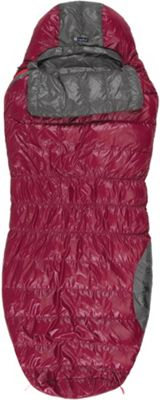 Nemo Women's Rhumba 30 Sleeping Bag