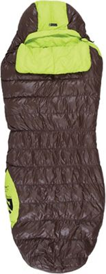 Nemo Salsa 15 Sleeping Bag