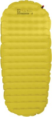 Nemo Tensor 20 Mummy Sleeping Pad