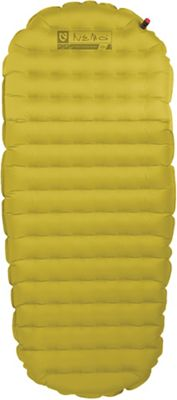 Nemo Tensor Insulated 20 Mummy Sleeping Pad