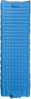 Nemo Vector 20 Sleeping Pad