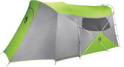 Nemo Wagontop 6 Person Tent