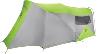 Nemo Wagontop 8 Person Tent