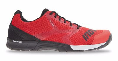 Inov8 Men's F-Lite 250 Shoe