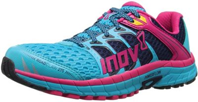 Inov8 Women's Road Claw 275 Shoe