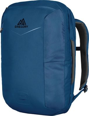 Gregory Border 25L Bag