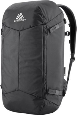 Gregory Compass 30L Bag