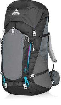 Gregory Women's Jade 63L Pack