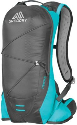 Gregory Women's Maya 5L Pack