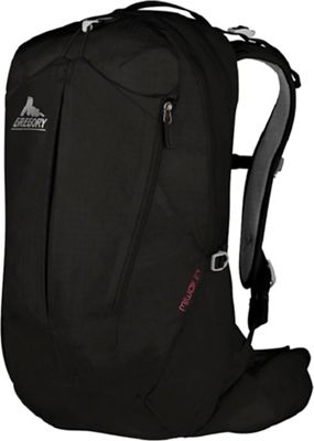 Gregory Men's Miwok 24L Pack