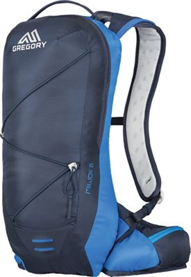 Gregory Men's Miwok 6L Pack