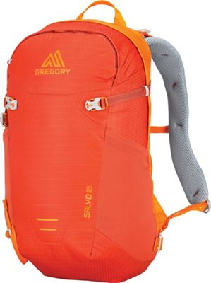 Gregory Men's Salvo 18L Pack